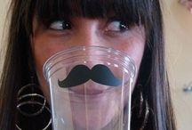 Festa do bigode