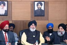 Launched the Online Punjabi teaching website