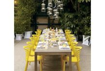 Modern Touches / by Corina Beczner/ Vibrant Events