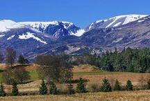 Area Attractions / Raemoir is the perfect base from which to explore all Royal Deeside has to offer.