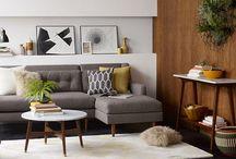 Housing :: Living Room