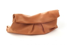 great purses / by Connie woodrow
