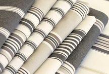 Fabric Inspo
