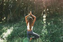 Yoga Photo Shoot 2018