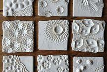 Ceramic / Plaster