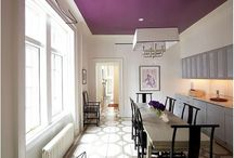 Decor / by Stephanie Sirois