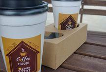 PicNic COFFEE / Εξορμήσεις στο νησί της Κώ, παρέα με το CoffeeHouse!!
