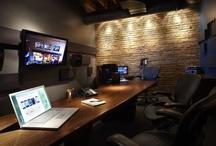Grace Studio Ideas