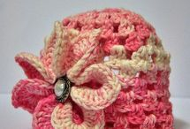 baby accessories and goodies to make