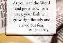Marlyn Hickey