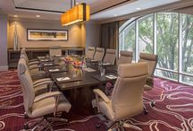 Corporate | Meetings | Events