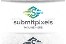 Logo Templates#22 | only $29