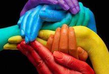 je suis gay. #jem'asume