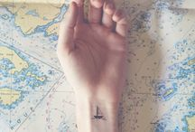 Envie tatoo