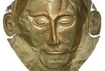 Arte Micenea