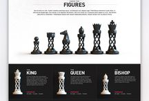 Design chess