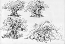 about tree-art