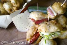 cucina / ricette / by loretta bagnolini
