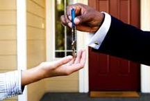 tenant rights and responsibilities / Tenants also have responsibilities to their building owners and their apartments. They may not damage the building, intentionally or through neglect. Tenants are also responsible for the actions of their guests.