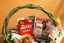 Geschenke für Mamas