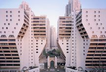 Archistyles | Postmodernism