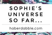 Haberdabble / All of the craft projects on habberdabble.com!