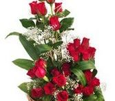 Send flowers to Bilaspur / Make your grand romantic gesture truely memorable. Express your love and affection in a wonderfully elegant way with this beautiful basket arrangement http://www.onlinedelivery.in/flowers-delivery-in-bilaspur.aspx