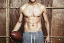 Lee Jaeo Yon