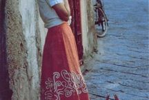 Classic Italian Style / The best of Italian style from the 50s and 60s