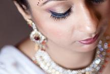 India-Indian