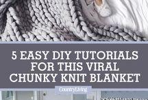 giantknitting
