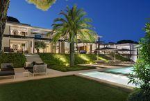 Higgovale House Design