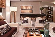 interiores classicos