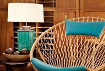 Möbler & idéer