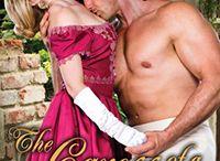 Regency Romance .. with a Twist