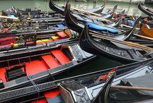 Venise / Posée comme un bijou sur les mille reflets de la lagune, cette éternelle fiancée de l'eau n'en finit pas de dévoiler ses merveilles. Ono living vous invite à découvrir son âme, ses traditions, ses lieux pittoresques, en séjournant dans un de ses appartements de charme : http://onoliving.com