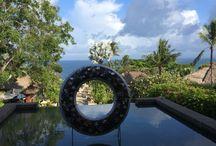 Bali Trip 2014-2015