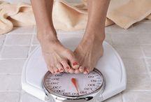 Santé / Santé et bien-être, alimentation, amincissement, médecines alternatives