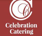 Meniuri Celebration Catering
