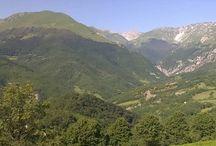 Parco Sibillini