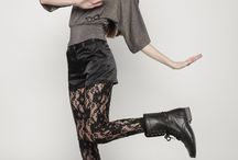 Elianas fashion