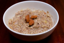 Paleo | Breakfast