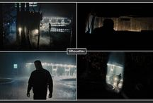 Prisoners (2013) / Visual Themes in Prisoners (Denis Villeneuve, 2013) Cinematography: Roger Deakins