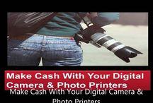 Online Home Business   Internet Based