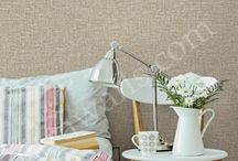 Imported Wallpapers / Wallpapers are used for many purposes, such as for covering damaged walls, decoration, education, and they are also popular among the art lovers