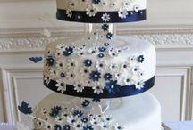 Weddings By Daisy Blog