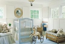 baby and kid ideas / by Nancy Lundberg Lopez