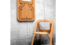 design / by Camila Gonzalez