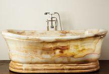 Natural Stone Bathtubs Wanny z kamienia / onyx bathtubs, wanny z onyksu, River Stoen bathtubs, wanny z otoczaka wanny z marmuru marble bathtubs wanny z granitu granite bathtubs  www.darsin.eu  Darsin