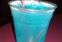 21 drinks